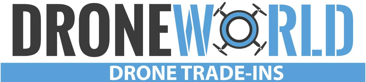 Drone-trade-in-banner