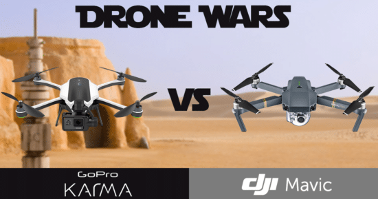 drone-wars-share