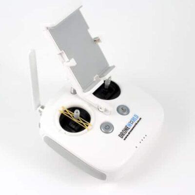 Inspire/Phantom Remote Control Damper