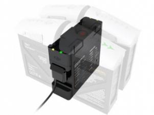 Inspire 1 Power Charging Hub