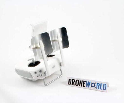 Range Booster For Phantom 3, Phantom 4 And Inspire