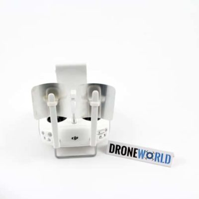 Range Booster For Phantom 3, Phantom 4 And Inspire