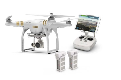 Phantom 3 Deals