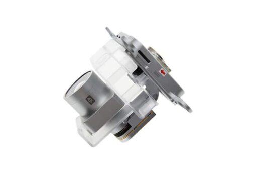 Phantom 3 - 4K Gimbal Camera Combo
