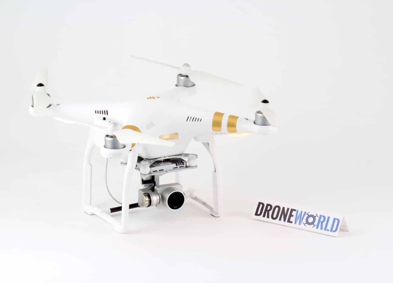 Droneworld p3 adv pro fisherman s friend bait dropper for Fishing drone for sale