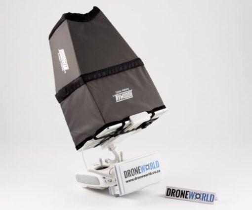 Hoodman Aviator Kit
