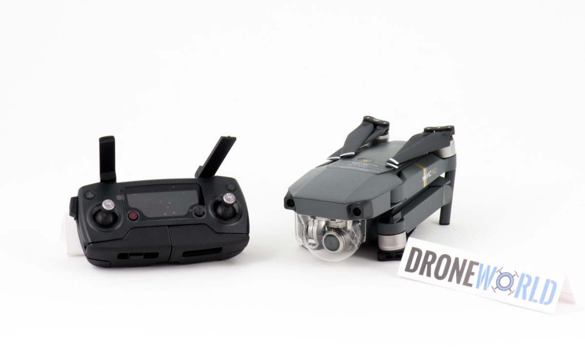drone regulations with Dji Mavic Pro on Army Confirms Black Hawk Drone Collided Over New York City additionally New Software Allows Fleets Of Drones To Be Controlled By The Cloud besides Dji Mavic Pro additionally Kickstarter Entry Looks To Jump Start Drone Racing furthermore Drone Plane Collisions Avoided.