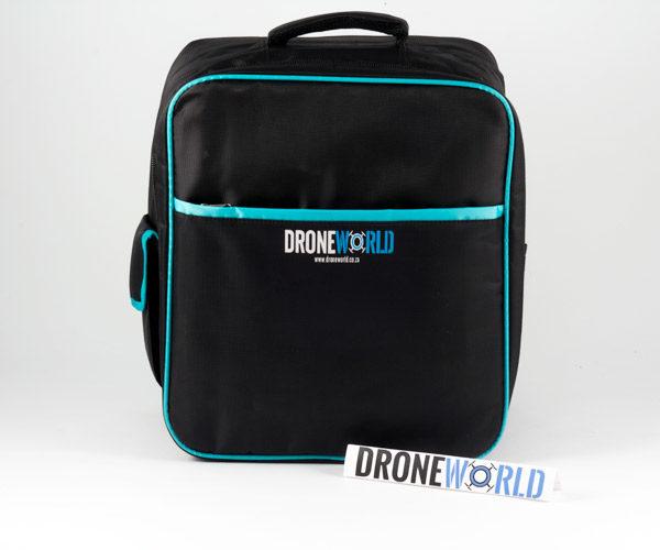 P4-Soft-Bag-Front