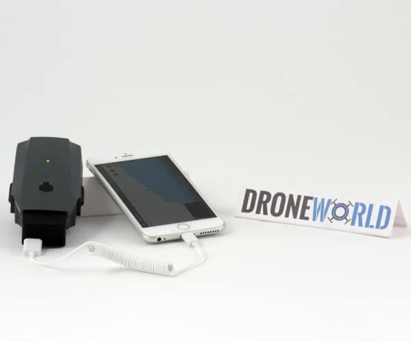 mavic-power-bank-adapter