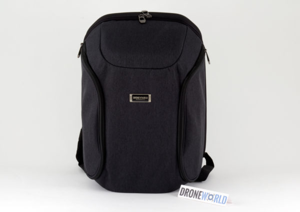 p4-multi-bag-front