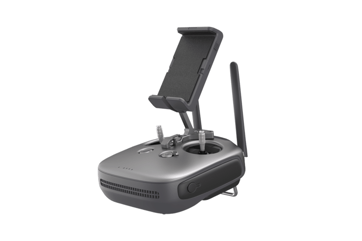 i2-remote-2