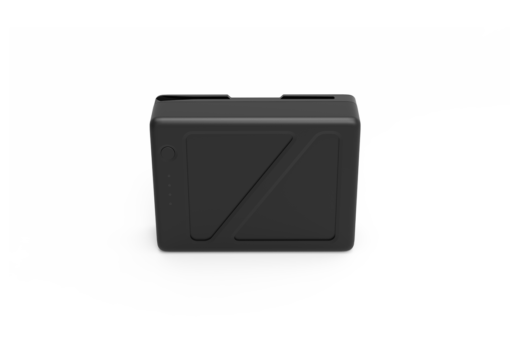 inspire-2-battery-4