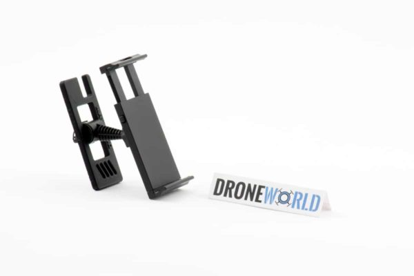 Products | Page 6 | Droneworld