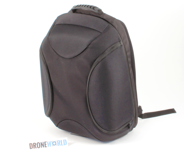 toronto-backpack