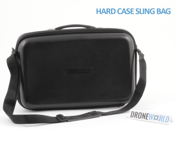 bag-2-front
