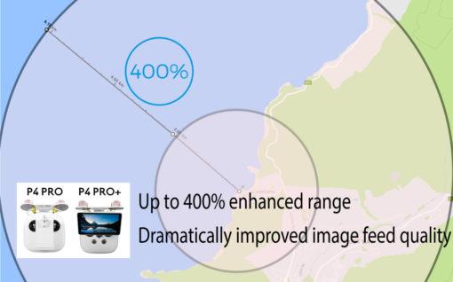 P4P-map-range