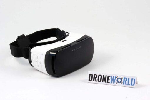 Drone VR Goggles