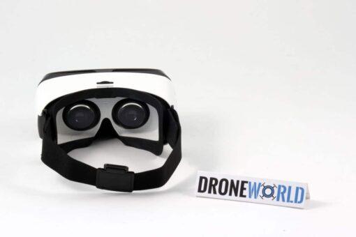 Drone 3D VR FPV Goggles