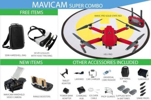 Mavicam-Super-Combo-Banner