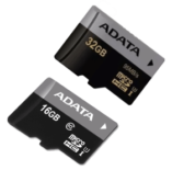 2-SD-Cards