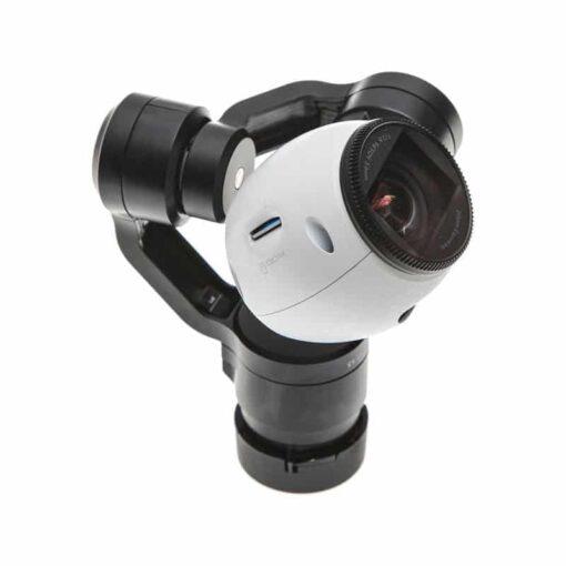 dji-zenmuse-x3-integrated-camera-gimbal-image-1