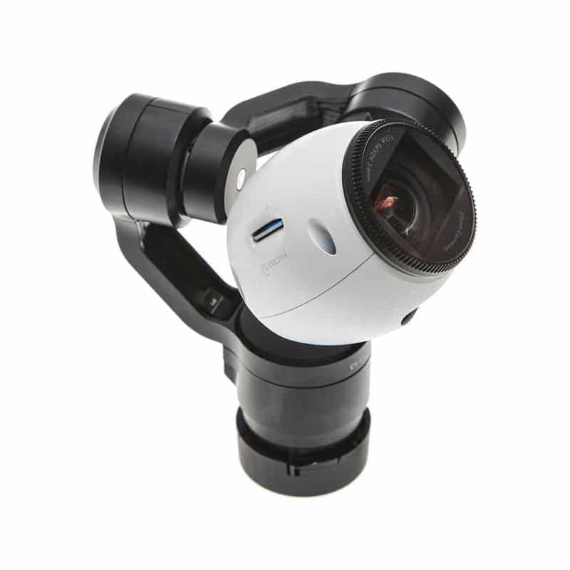 dji-zenmuse-x3-integrated-camera-gimbal-image-1