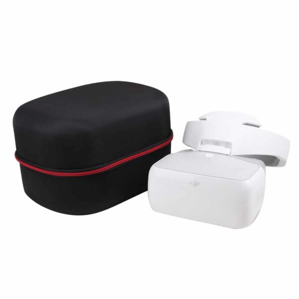 Carry Case for the DJI Goggles