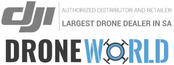Droneworld