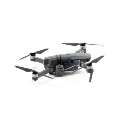 avis drone ecole